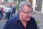 Taormina: Passalacqua sbatte la porta, duro colpo per Bolognari