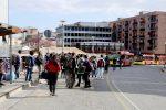 Scuola, ingressi ancora scaglionati a Catanzaro