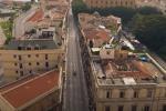 """""""Ciao Palermo, Monza is calling"""": Max Verstappen in un viaggio mai visto prima - VIDEO"""