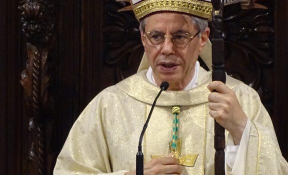 lettera studenti, vescovo lamezia terme, Giuseppe Schillaci, Catanzaro, Cronaca