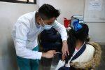 Pfizer: entro novembre i dati sul vaccino Covid per i bimbi tra 6 mesi e 5 anni
