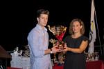 Pizzo, la 60° edizione della Coppa Olimpia ai titoli di coda - FOTO