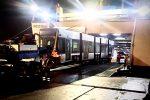 Messina, il tram avrà una seconda vita