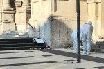 """Ecco chi era Concetta Gioè, la clochard uccisa a Messina. """"Spesso con gente strana"""" - VIDEO"""