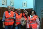 """Messina, """"vaccino per tutti"""" al centro Buon Pastore"""