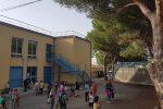 Scuola, a Messina rientro in classe tra mascherine e tanta emozione