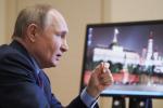Relazione Ue-Russia, contenere Mosca e aiutare spinte democratiche