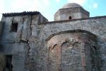 """""""Tempo del Creato"""", i fari dell'Arcidiocesi su Villa Dante e abbazia di Mili: due giorni di eventi"""