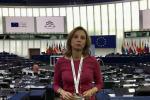 Dalla Sicilia a Strasburgo per il futuro dell'Ue, dare più poteri al Parlamento europeo
