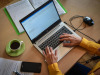 Smart working, ecco le linee guida: 11 ore di disconnessione e rete aziendale a casa