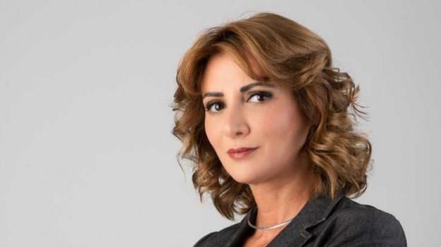 elezioni regionali calabria, progetto donna, Anna Falcone, Calabria, Politica