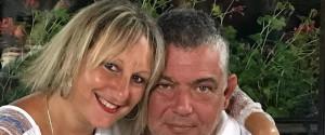 Femminicidio in provincia di Cosenza, uccide la moglie a coltellate