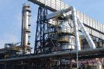Arpa Sicilia, 53 nuove centraline per il monitoraggio dell'aria