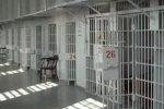 'Ndrangheta, trovato impiccato in carcere il collaboratore di giustizia Benito Arone