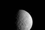 Asteroide dedicato all'astrofisica cosentina Sandra Savaglio