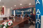 Rometta, gli uffici municipali intitolati alla memoria di Rita Atria