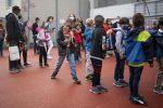 Covid nelle scuole: in Austria 465 classi in quarantena