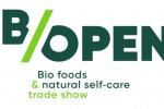 Biologico, a Verona il 9 e 10 novembre torna B/Open