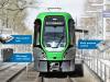 Bosch rende più sicure le strade italiane