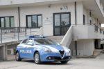"""""""Focus 'Ndrangheta"""", controlli a tappeto nella Locride. Sanzioni per 10mila euro"""