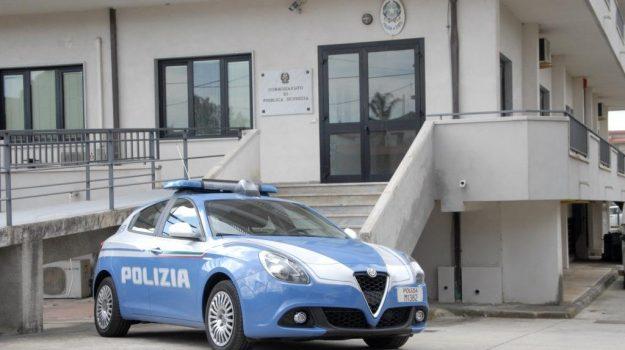 bovalino, controlli, focus ndrangheta, locride, Reggio, Cronaca