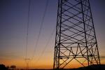 Energia: proposta Ue contro caro-prezzi a summit 6 ottobre