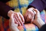 Nel 2100 Italia e Polonia al top per numero di anziani