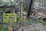 Soverato, 21 anni fa la tragedia de Le Giare: un omaggio alle 13 vittime