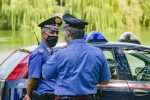 Ennesimo femminicidio a Brescia, la donna uccisa a coltellate era di Morano Calabro