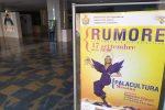 """""""Bisognerebbe fare sempre #Rumore"""": oggi a Messina evento in ricordo di Raffaella Carrà"""