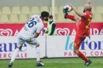 Catanzaro, contro il Catania niente scuse