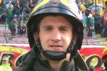 Messina, vigile del fuoco trovato cadavere nella sua abitazione. Indagini in corso