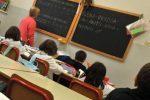 Coronavirus e scuola, il vademecum per evitare l'infezione: tutte le regole