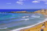 Cna, boom vacanzieri domestici, 23 milioni tra luglio e agosto
