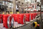 Coca-Cola in Italia vale 870 milioni e crea più di 22.000 posti