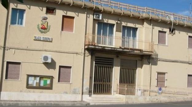 Torregrotta, vibrante sfida a quattro tra Franco Pino, Caselli, Rizzo e Antonio Pino