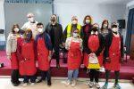 Progetto TAG: in gara il video sulla storia del tonno realizzato dagli studenti di due scuole vibonesi
