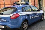 """""""Focus 'Ndrangheta"""" nella Locride: 60 posti di controllo, 544 persone e 287 auto controllate"""