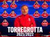 Torregrotta, riparte il percorso della squadra dilettantistica più amata d'Italia