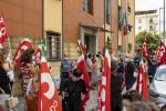 Scuola, a Cosenza gran caos a tre giorni dalla prima campanella