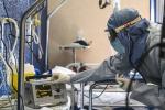 Coronavirus, monitoraggio Iss. In calo l'indice Rt (0,85). Incidenza più alta in Sicilia e Calabria