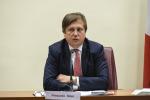 """Covid, Sileri """"13-14 milioni di italiani devono ancora vaccinarsi"""""""