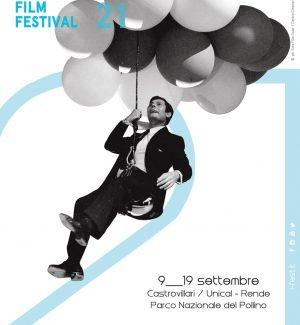 A Castrovillari, Rende e Parco del Pollino: i-Fest, sotto il segno del grande Mastroianni