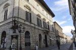 Palazzo Fazzari a Catanzaro