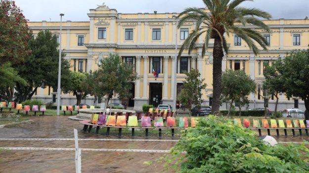 condanna, corte d'appello, violenza privata, Piero Citrigno, Cosenza, Cronaca