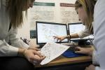Ue, otto università italiane tra le più cooperative al mondo