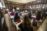 Abruzzo e Molise tra regioni Eu con più istruzione superiore