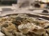 """Dal 5 al 7 novembre la prima edizione del """"Ferrara Food Festival"""""""