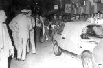 Mafia, 39 anni fa a Palermo l'omicidio Dalla Chiesa. Il ricordo delle istituzioni