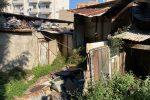 Reggio, viaggio nella baraccopoli di Ciccarello dove è impossibile vivere FOTO | VIDEO